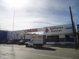 crashcollisioncenter.jpeg